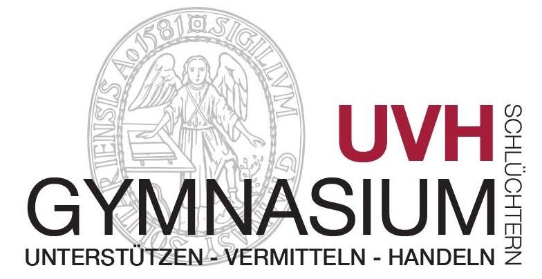 Ulrich von Hutten Gymnasium